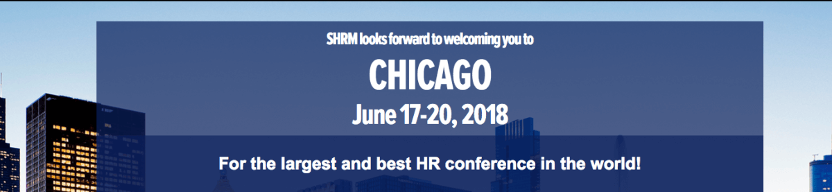 Conference Twitter Primer #SHRM18   advos (formerly HRmarketer)