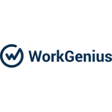 WorkgeniusFunding
