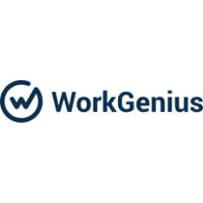 WorkgeniusFunding