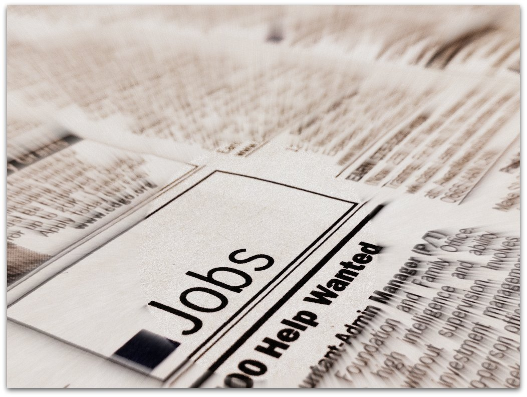 JobViteFunding