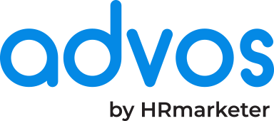 Advos by HRmarketer