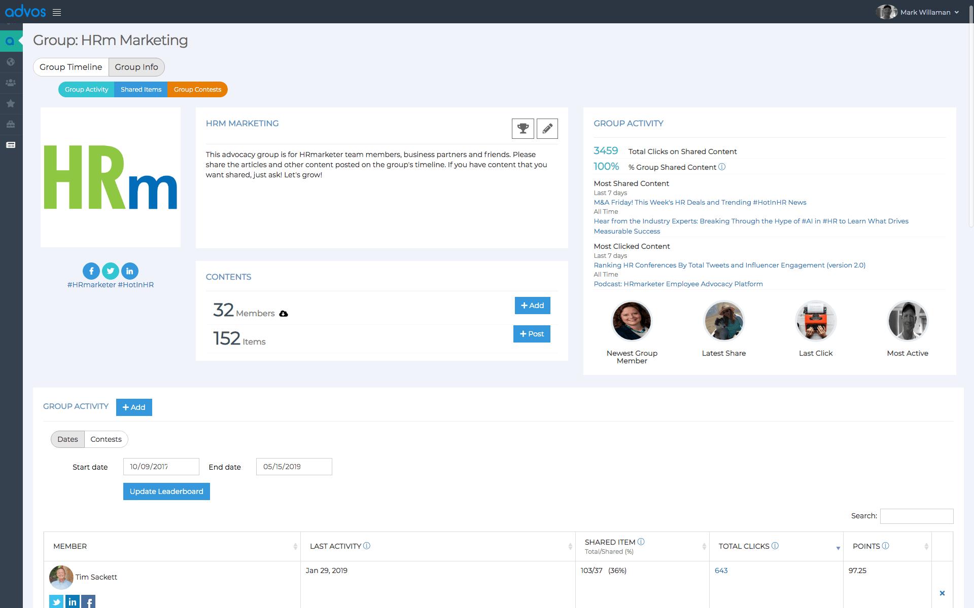 Collaboration_Advocacy_1