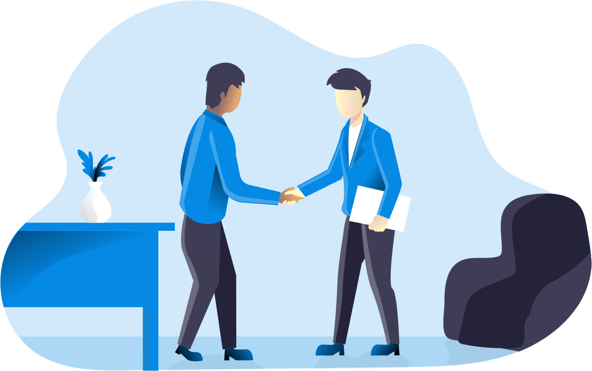 deal_handshakes