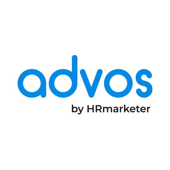 Advos Transition Logo - Web_colour