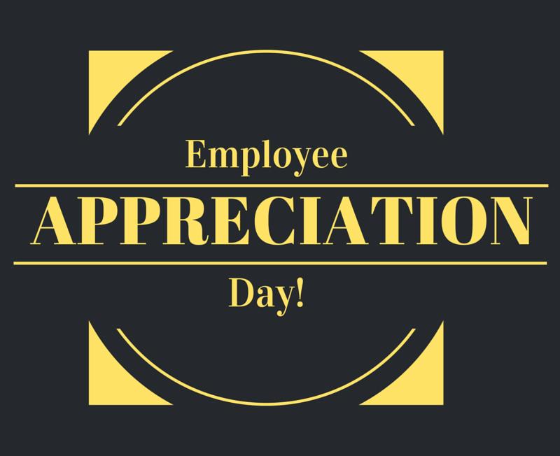 EmployeeAppreciationDay_2014