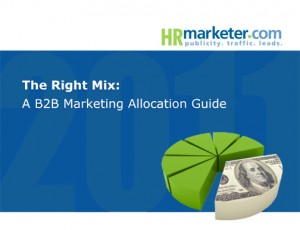 HRm_B2BMarketingAllocationGuide