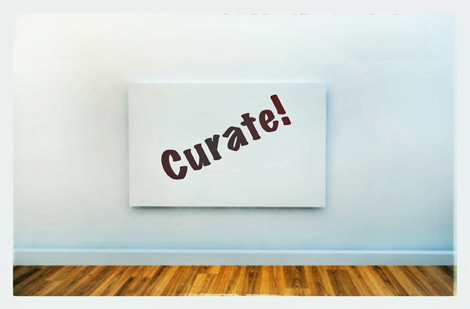 fv_Curate