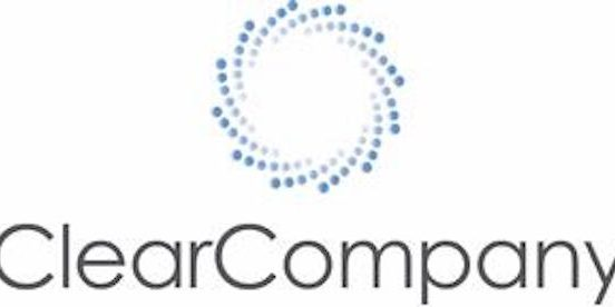 ClearCompanyFunding