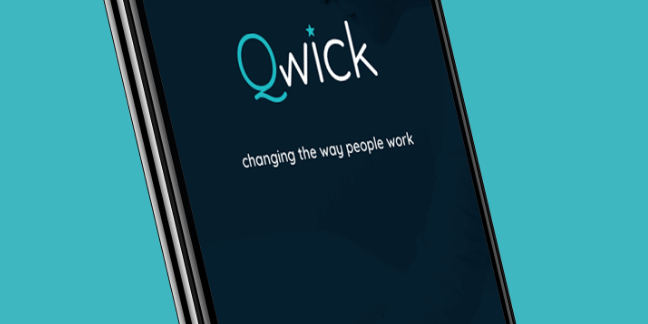 QuiwkFunding